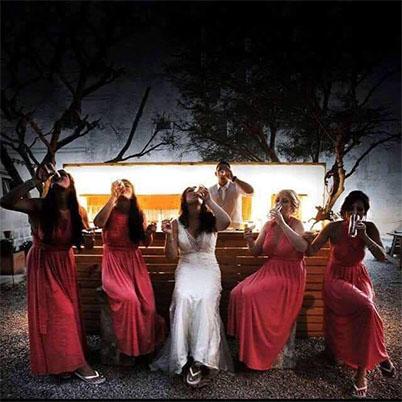 Brides img2