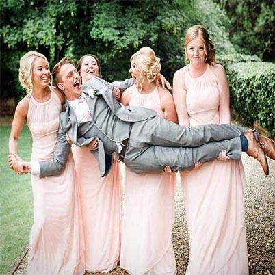 Brides img3